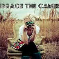 Embrace the Camera – Family Walks