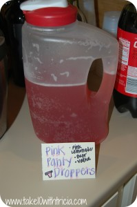 Pink-panty-dropper-cocktail