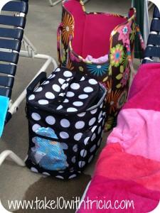 Pool-cooler-pool-bag