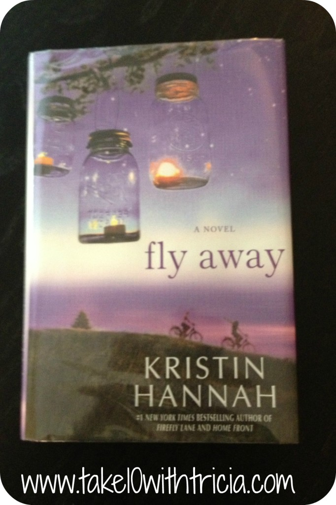 Summer-reading-Fly-Away