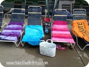 pool-bags-towels