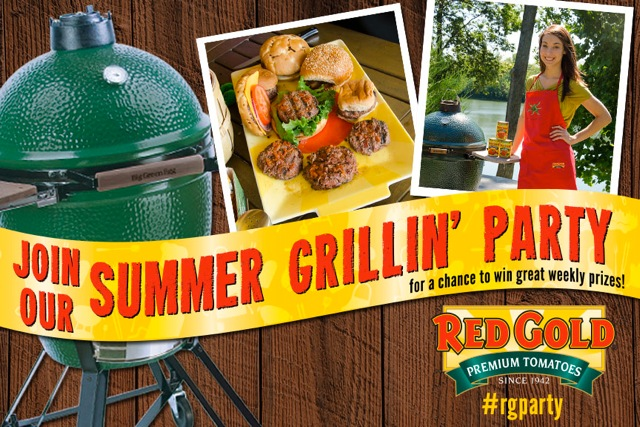 05and062013_RG_SummerGrillinParty_SpecialtyImage