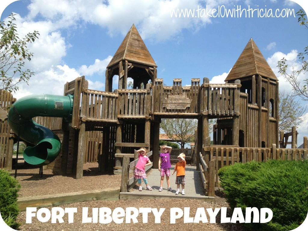 Fort-Liberty-Playland-4