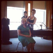 1940s Weekend at Museum Center