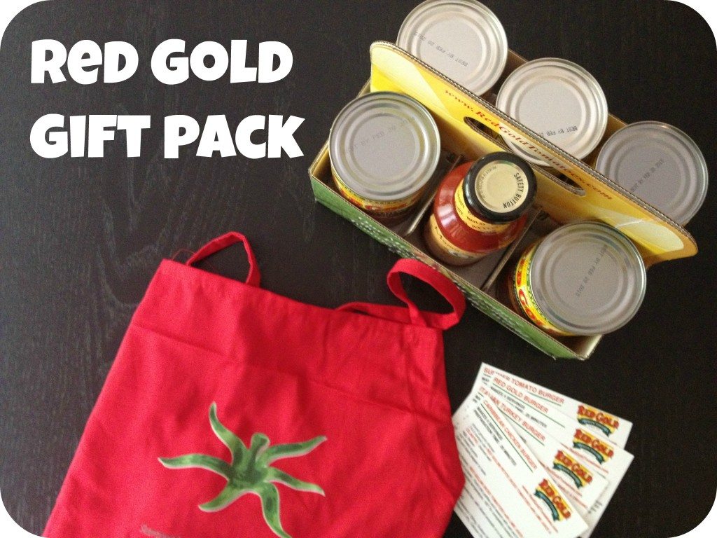 Red-Gold-Gift-Pack