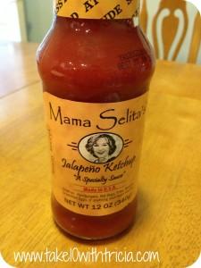 mama-selitas-jalapeno-ketchup