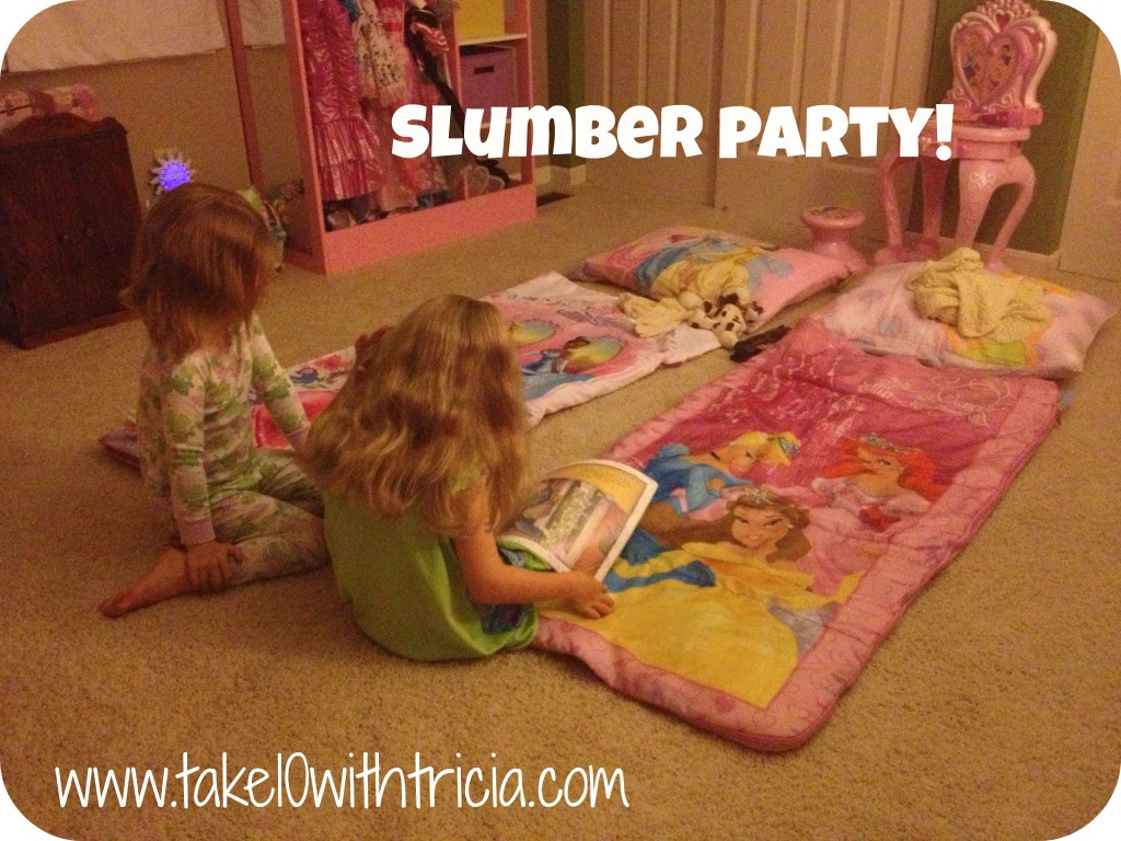 slumber-party-sisters
