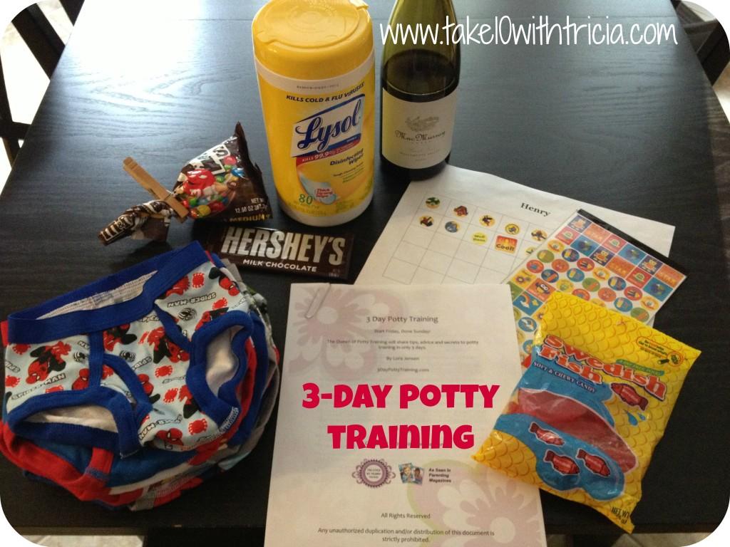 3-day-potty-training