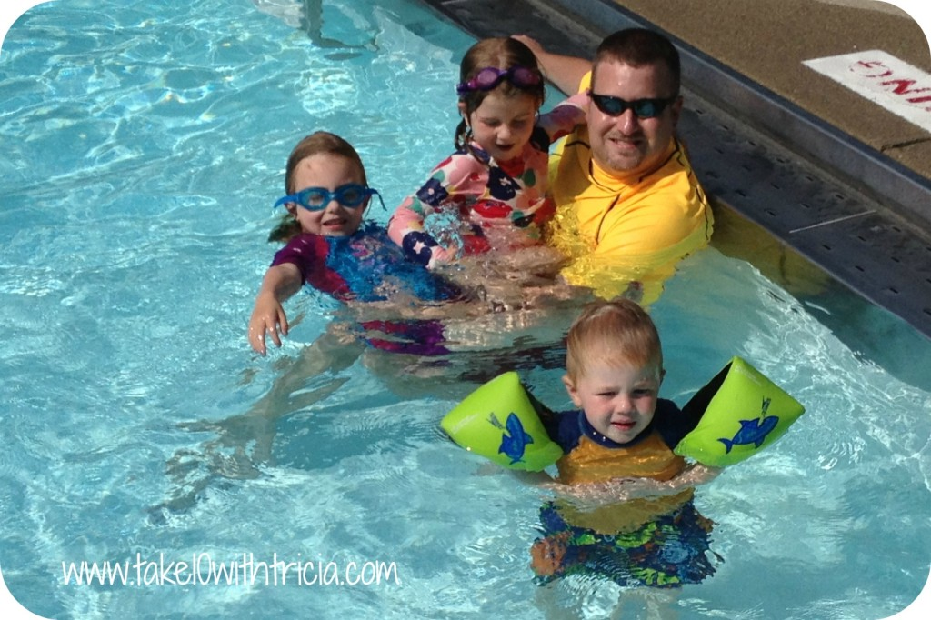 Andy-at-pool-with-kids