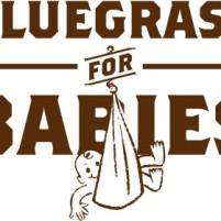Bluegrass for Babies Info and a Giveaway