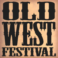 Old West Festival Info