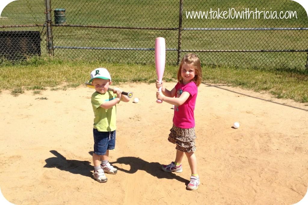 charlotte-henry-baseball