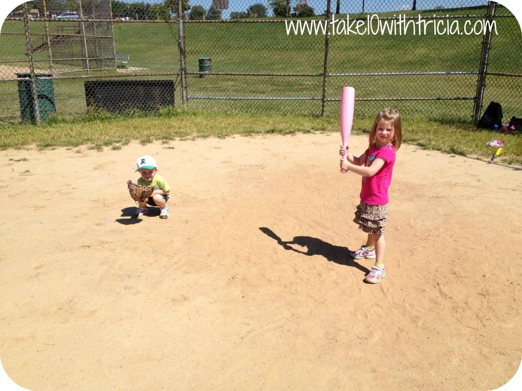 charlotte-henry-baseball-2