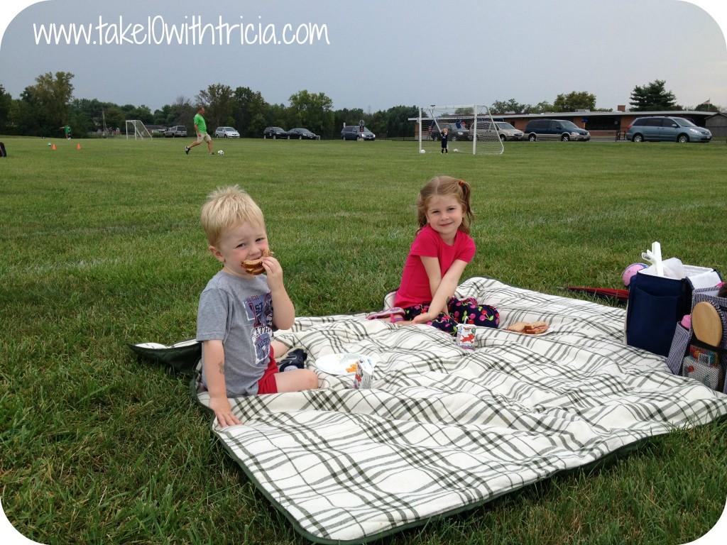 dinner-at-soccer-field