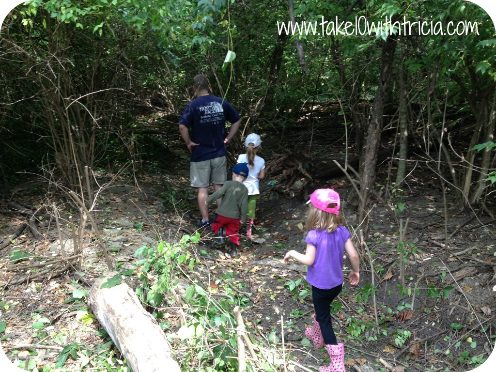 kids-in-woods-2