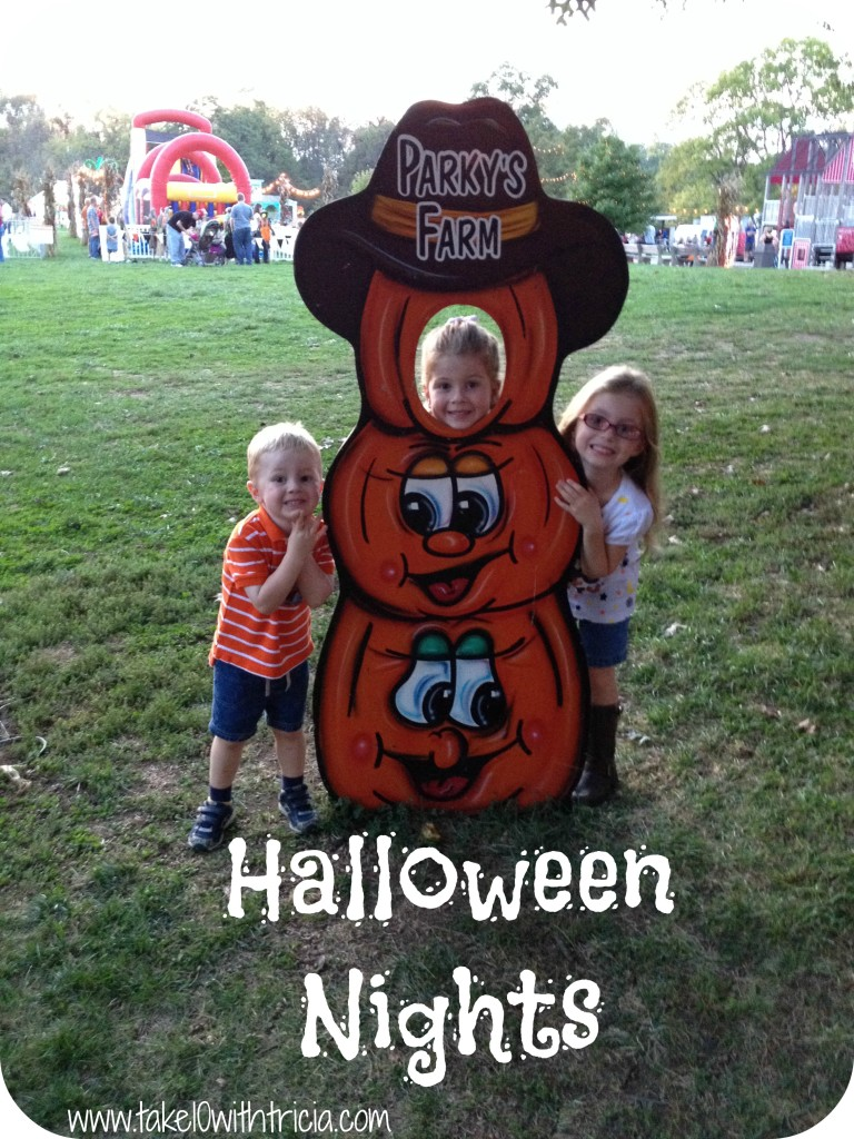 Parkys-Farm-Halloween-Nights-Winton-Woods
