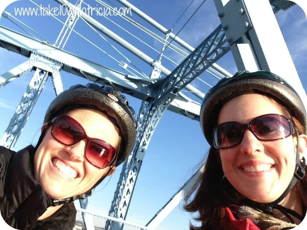 Cincinnati-Segway-Tour (2)
