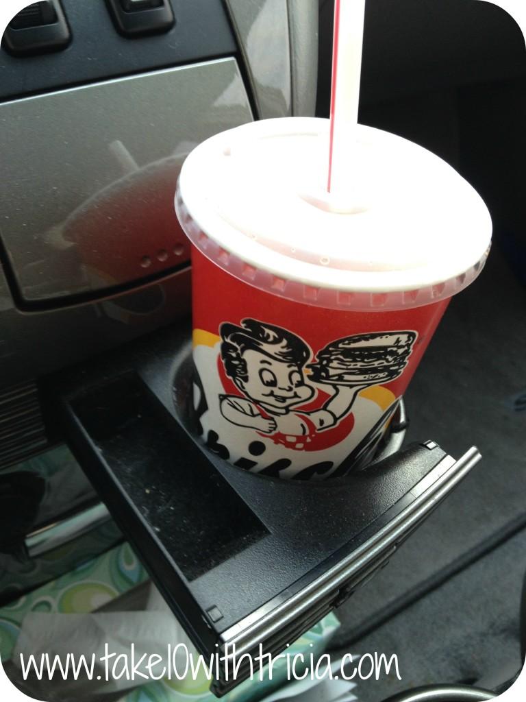 Frischs-coke