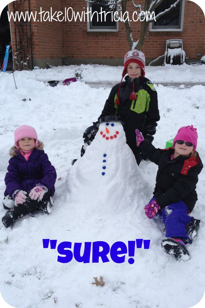 Snow-Day-Snowman-2014