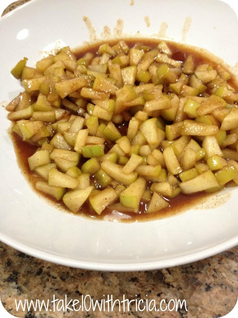 apple-hand-pie-cooked-apples