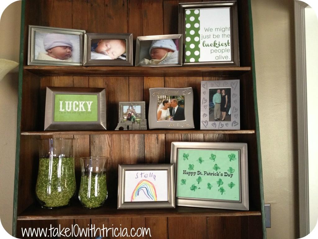 St-Patricks-Hutch-Decor