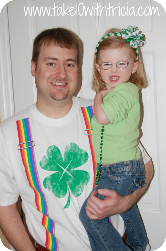 Stella-Andy-St-Patricks-Day-2010