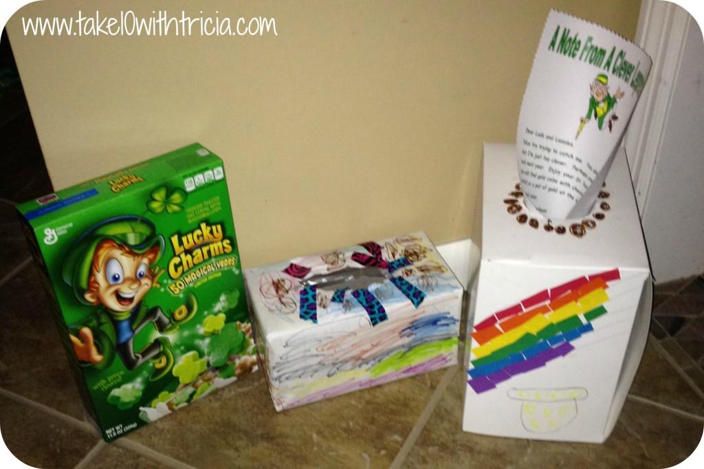 Leprechaun-Trap-prizes