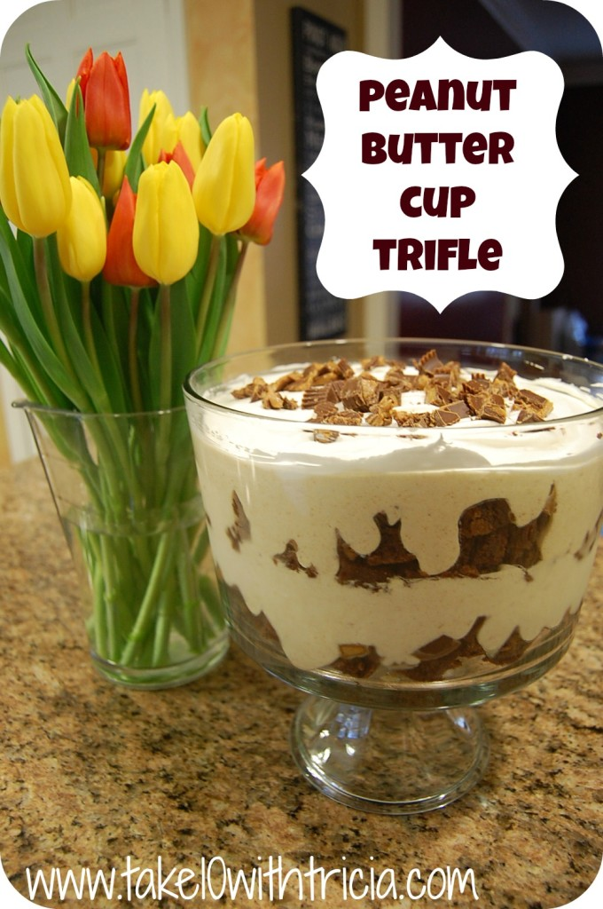 Peanut-butter-cup-trifle
