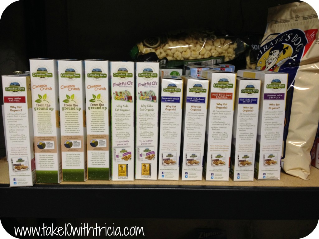 cascadian-farm-cereal-stock-up