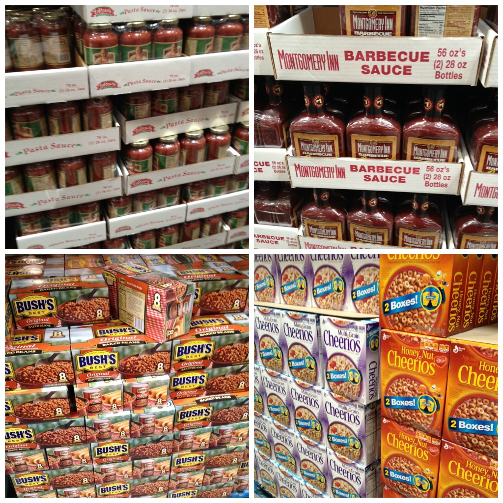 costco-dry-goods