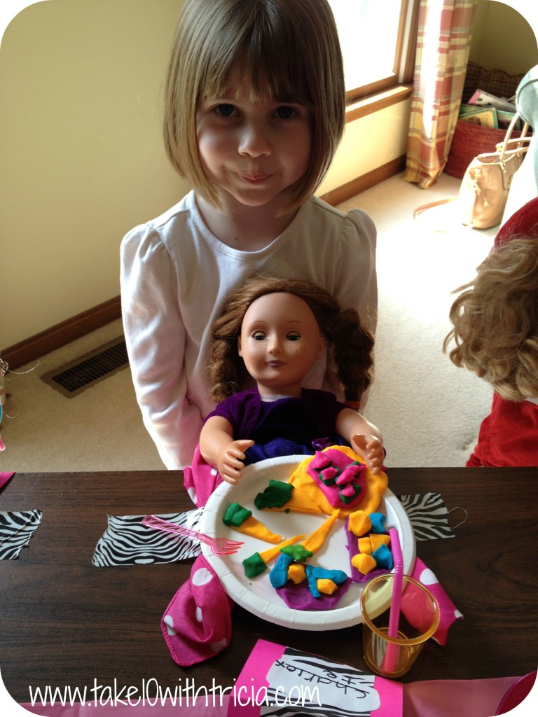 Baby-doll-theme-birthday-party-charlotte