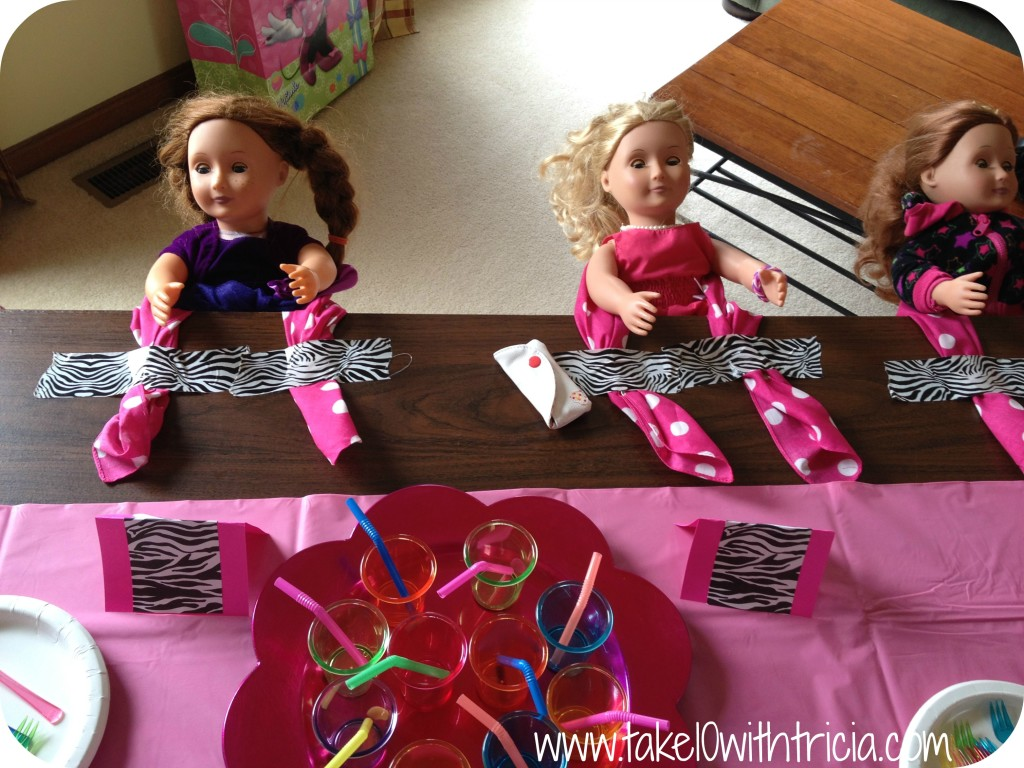 Baby-doll-theme-birthday-party-seats