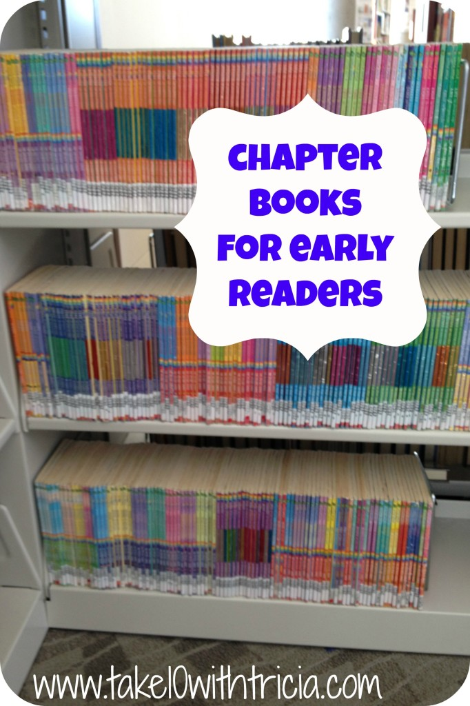 chapter-books-for-early-readers