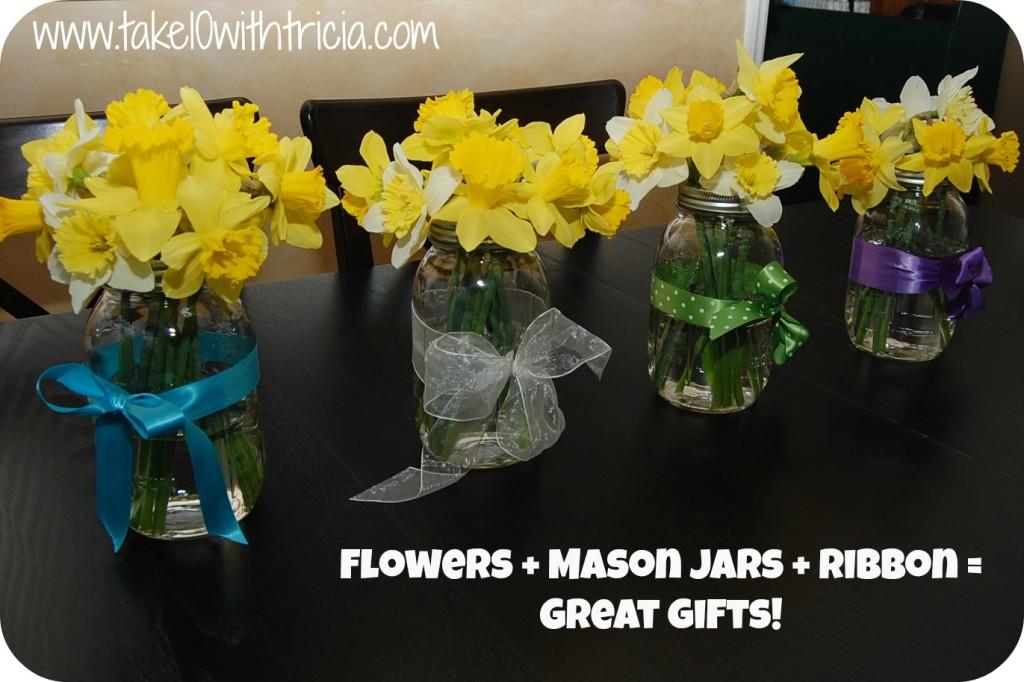 daffodils-in-mason-jar (2)