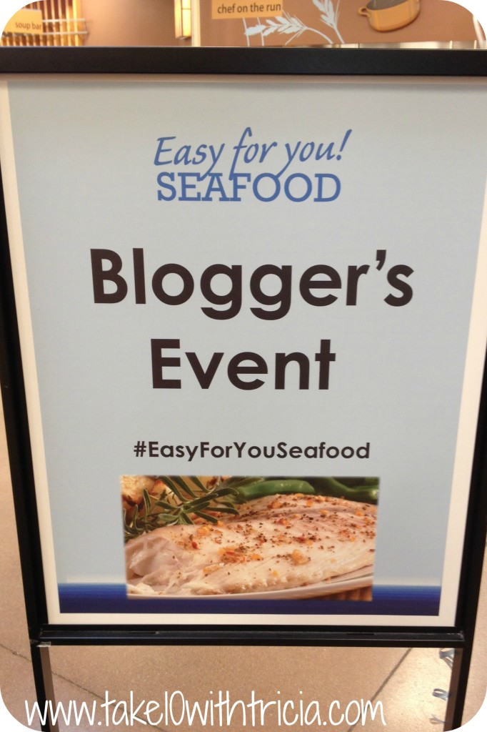 kroger-easy-for-you-seafood-blogger-event