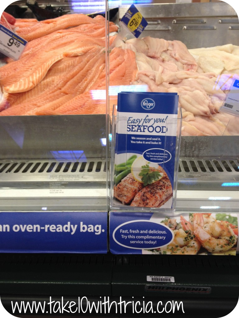 kroger-easy-for-you-seafood-brochure-at-counter