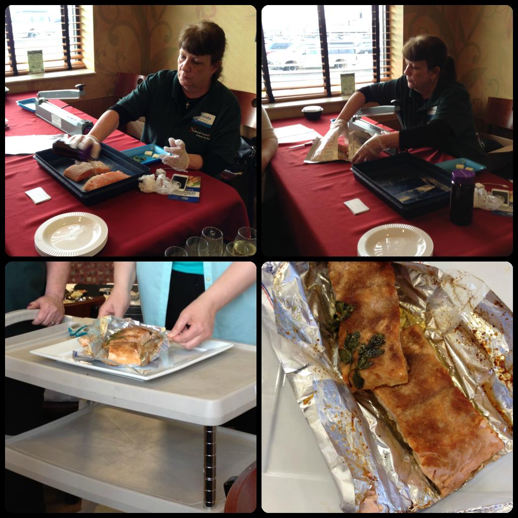 kroger-easy-for-you-seafood-demonstration