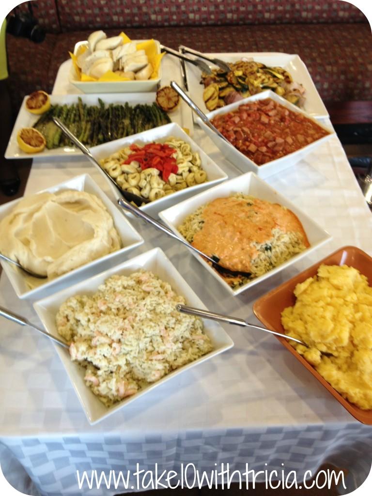 kroger-easy-for-you-seafood-sides