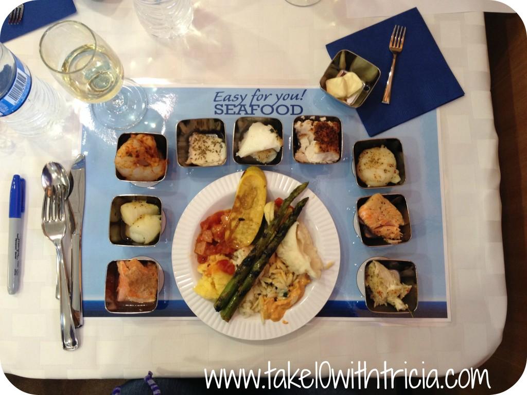 kroger-easy-for-you-seafood-taste-testing