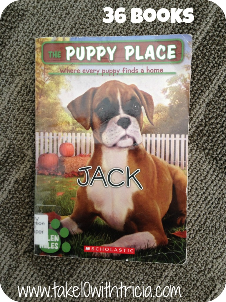 pupply-place-books