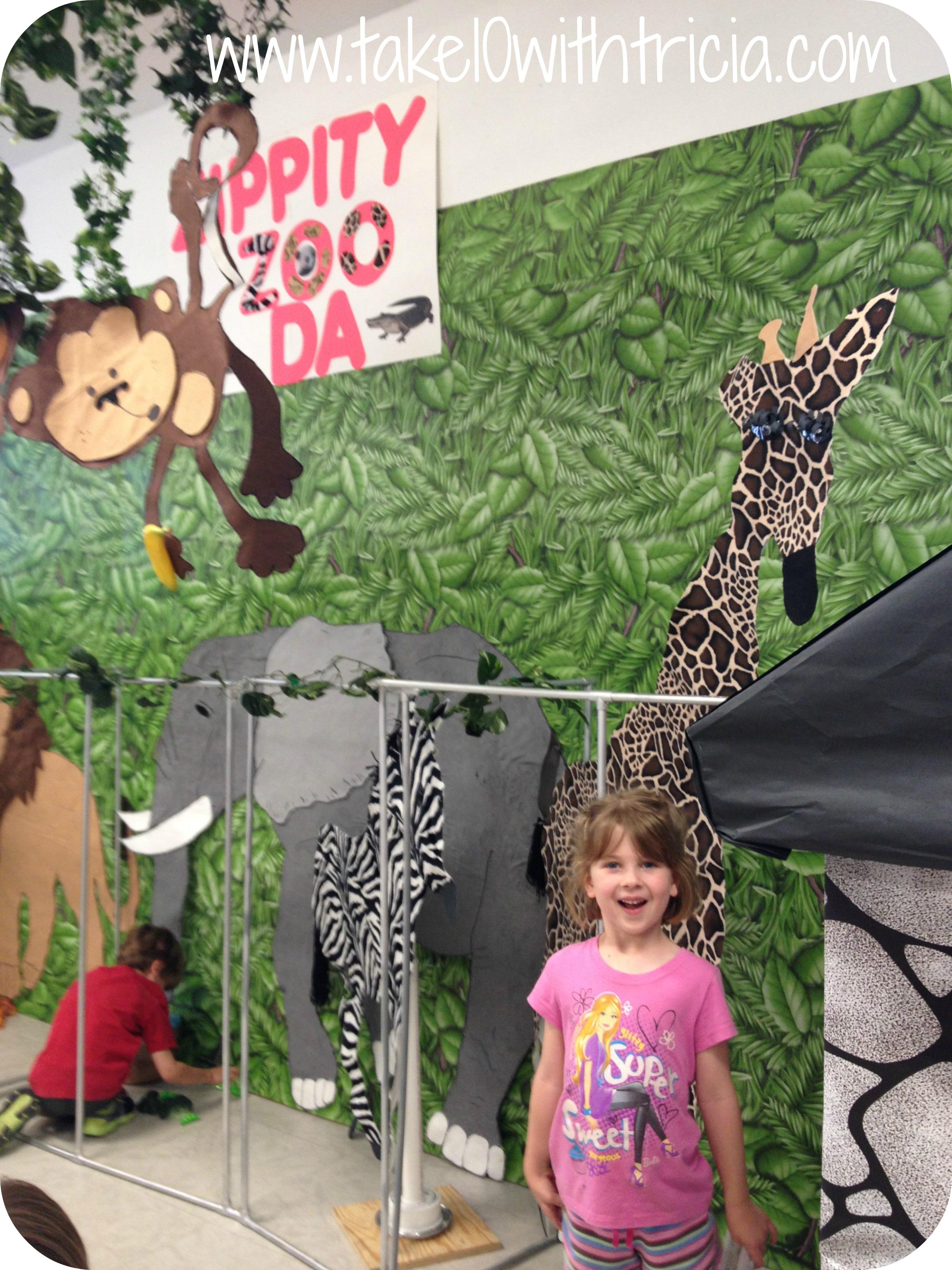Charlotte-daycare-zoo-2