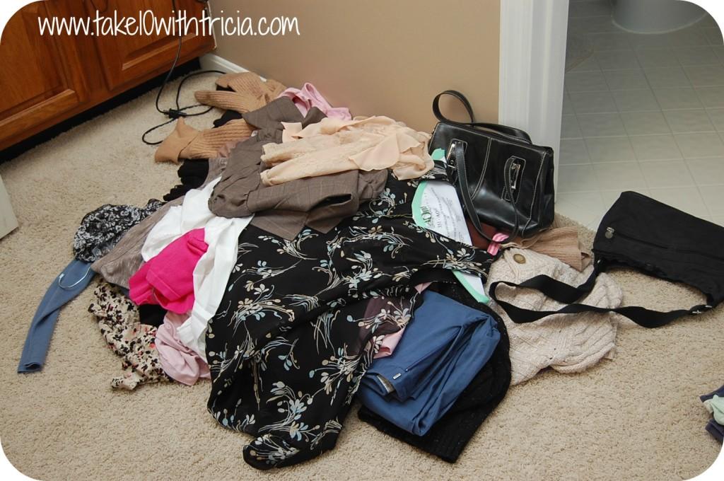 closet-facelift-aftermath