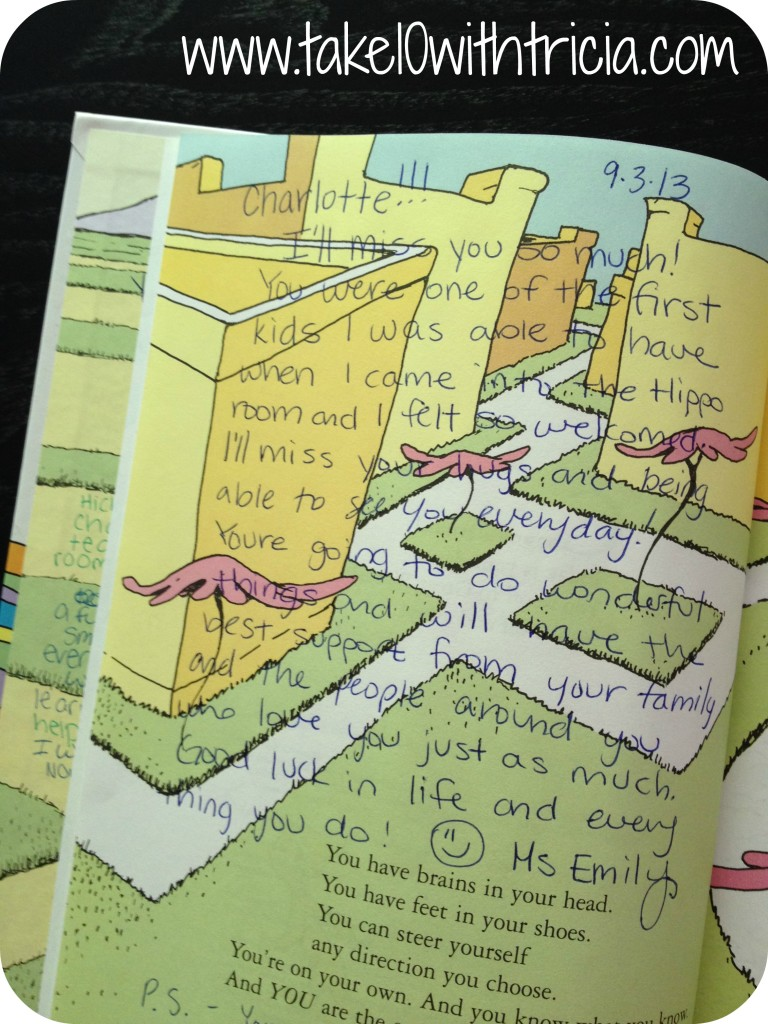 Oh-the-places-youll-go-book-keepsake-4