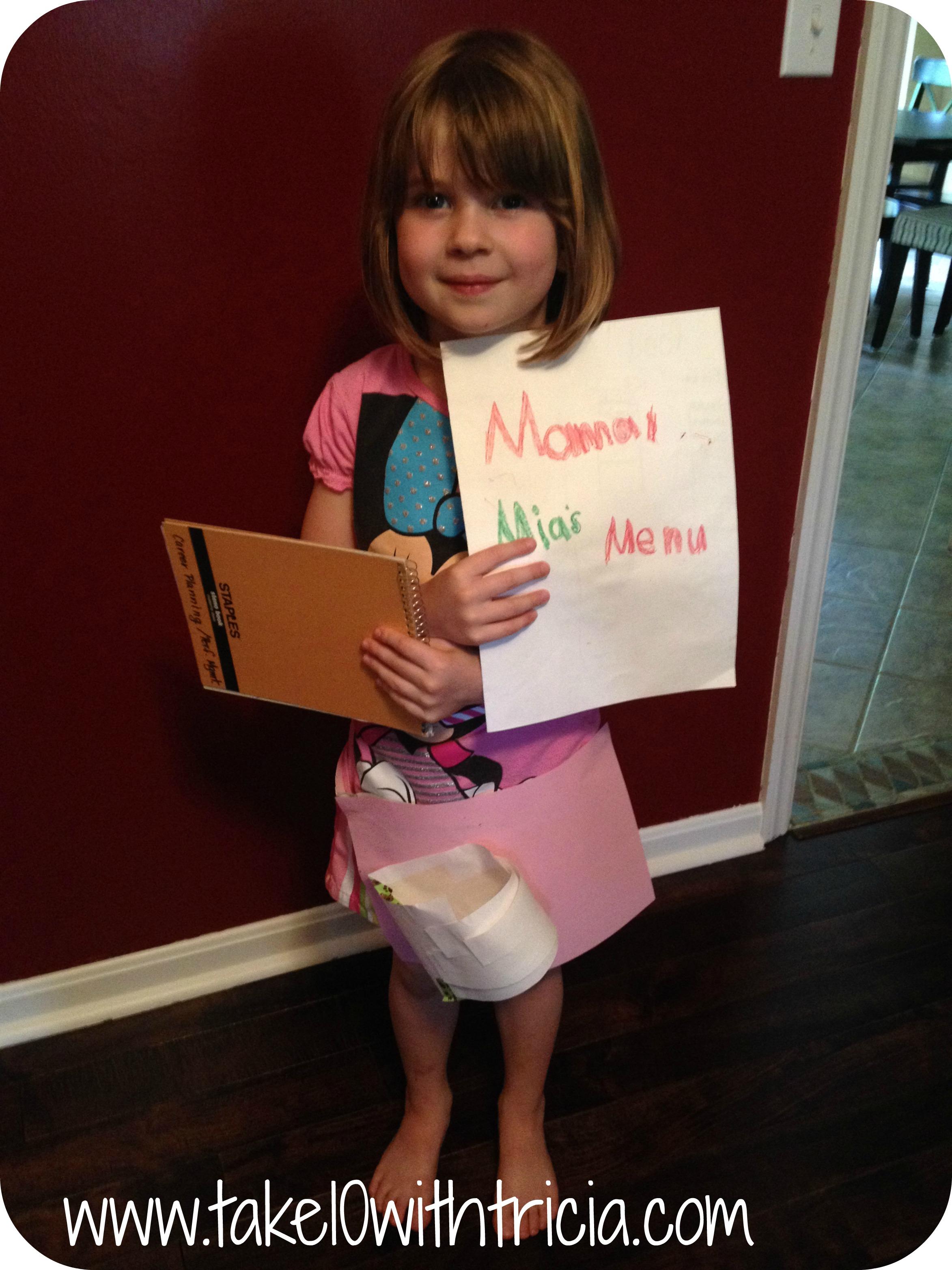charlotte-paper-apron