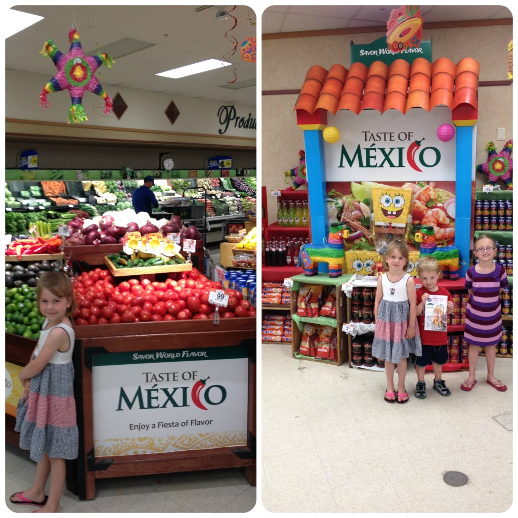 Kroger-Taste-of-Mexico