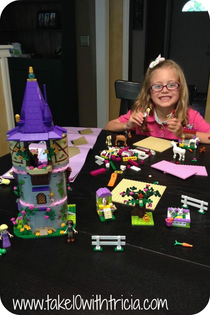 Stella-bday-Lego-Friends