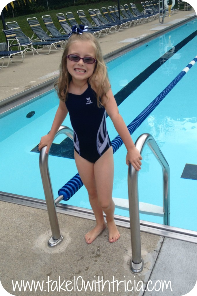 Stella-swim-team-birthday