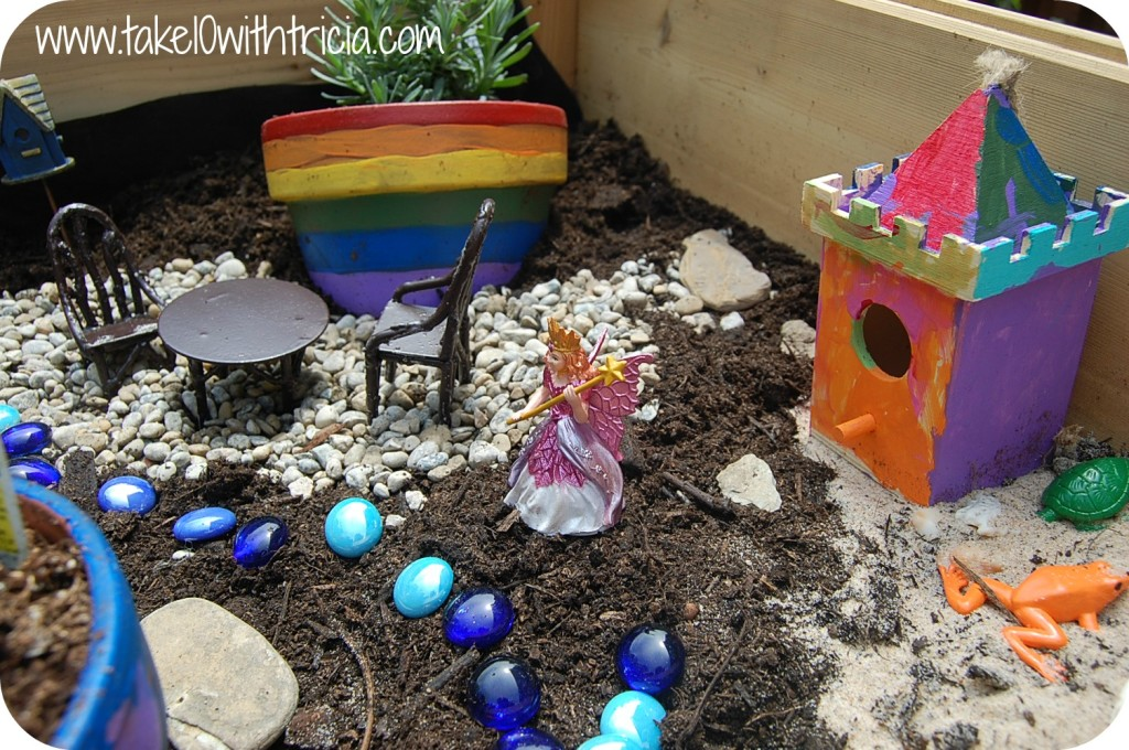 backyard-fairy-garden-4