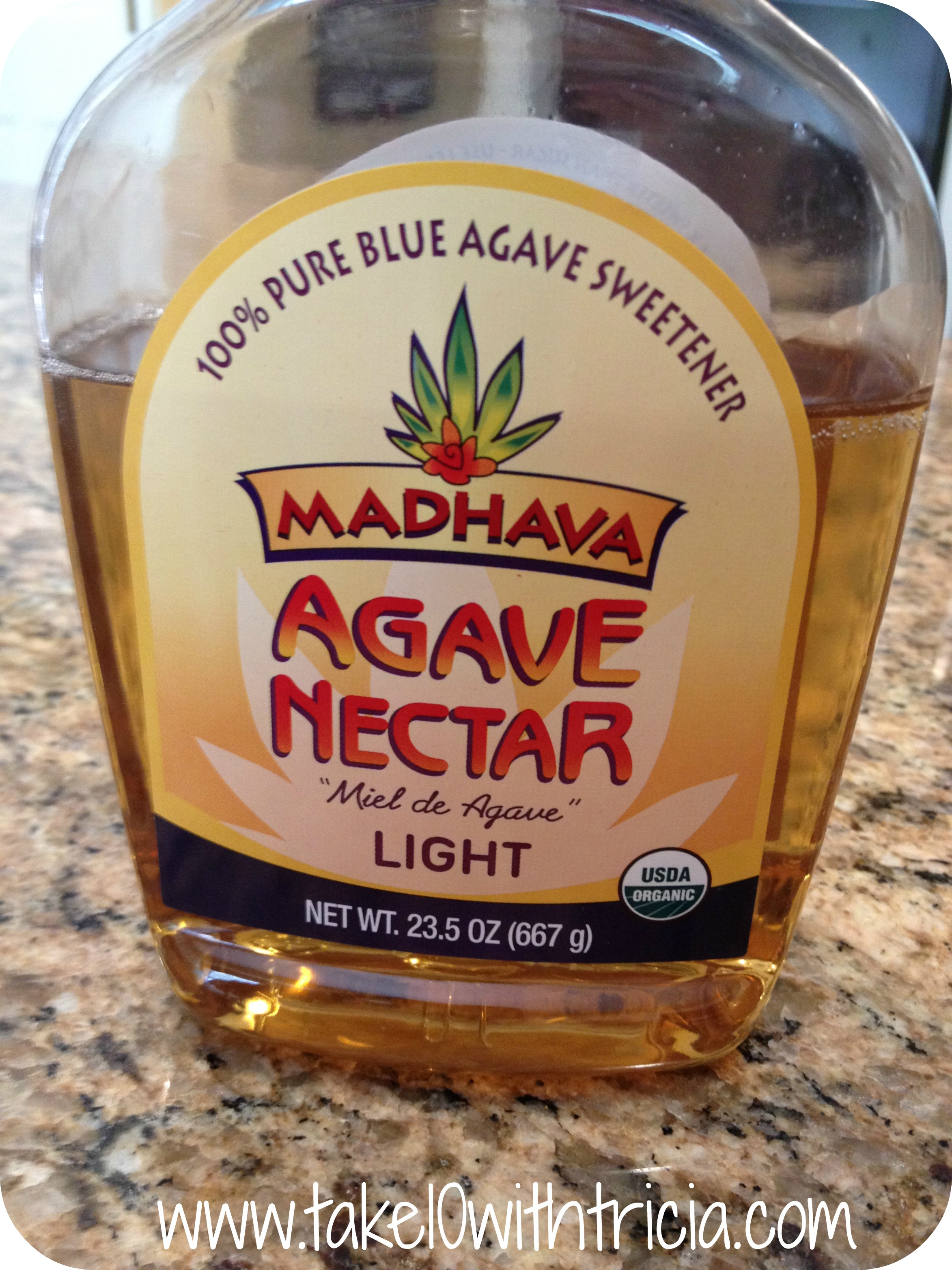 light-agave-nectar-pepino