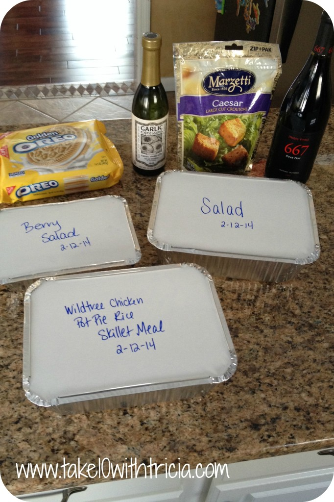 making-dinner-for-a-friend-containers